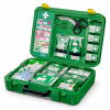 First aid kit X-large g2
